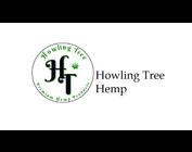 Howling Tree Hemp