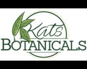 Kat's Botanicals