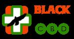 Black Hawk CBD