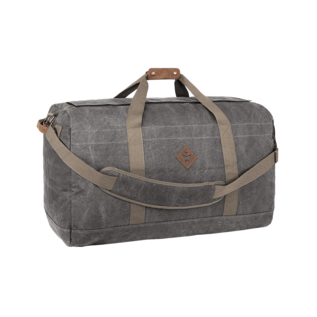"""Revelry Revelry """"The Continental"""" Bag Ash"""