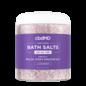 cbdMD cbdMD Bath Salts 20oz 500mg