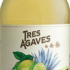 Tres Agaves Tres Agaves Margarita Mix 1L
