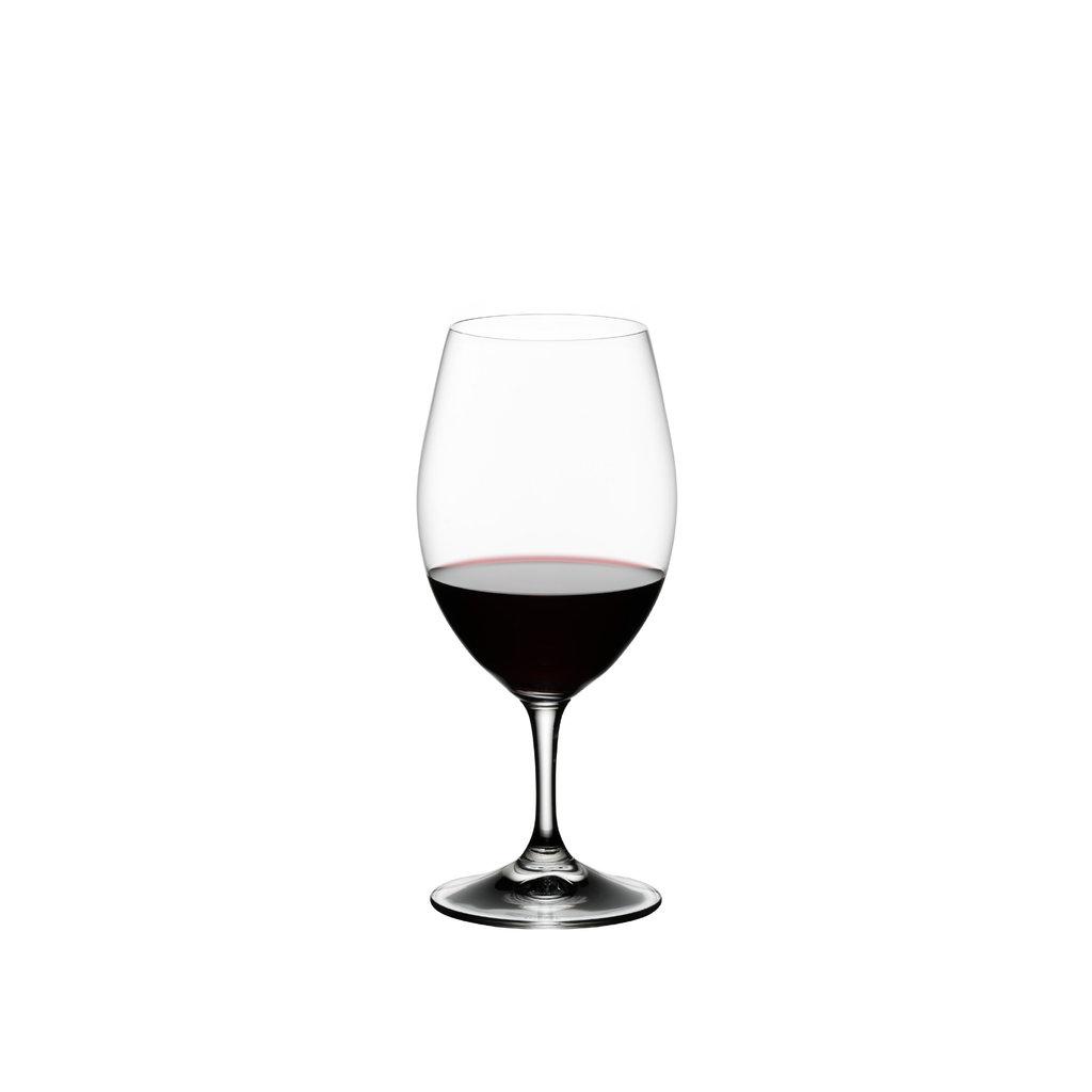 Riedel Riedel Ouverture Magnum Wine Glass