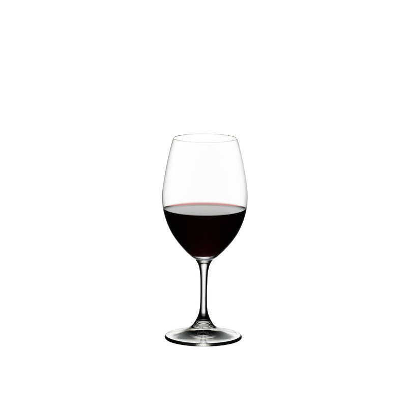 Riedel Riedel Ouverture Red Wine Glass