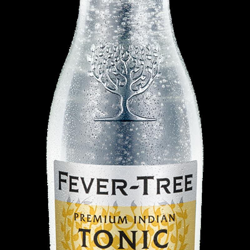 Fever Tree Fever Tree Tonic Water