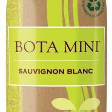 Bota Box Bota Box Sauvignon Blanc 2018
