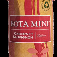 Bota Box Bota Box Cabernet Sauvignon 2018