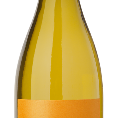 Line 39 Vineyards Line 39 Chardonnay 2018