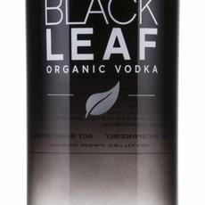 Blackleaf Vodka