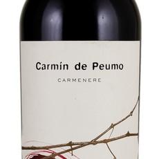 Concha y Toro Carmin de Peumo Carmenere 2010