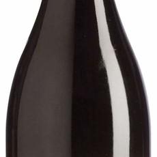 El Chaparral de Vega Sindoa Old Vines Garnacha 2018