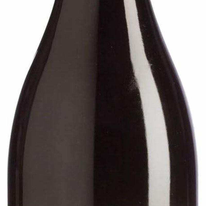 El Chaparral de Vega Sindoa Old Vines Garnacha 2017