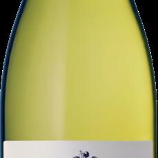 Attems Pinot Grigio 2019