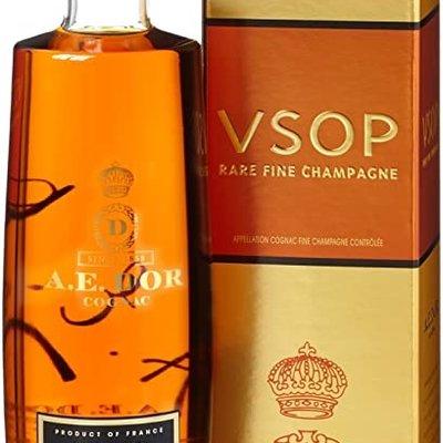 AE Dor Cognac VSOP