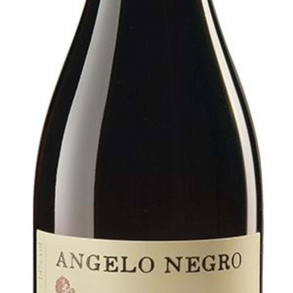 "Angelo Negro ""Angelin"" Langhe Nebbiolo 2019"