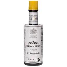 Angostura Bitters 6.7 oz