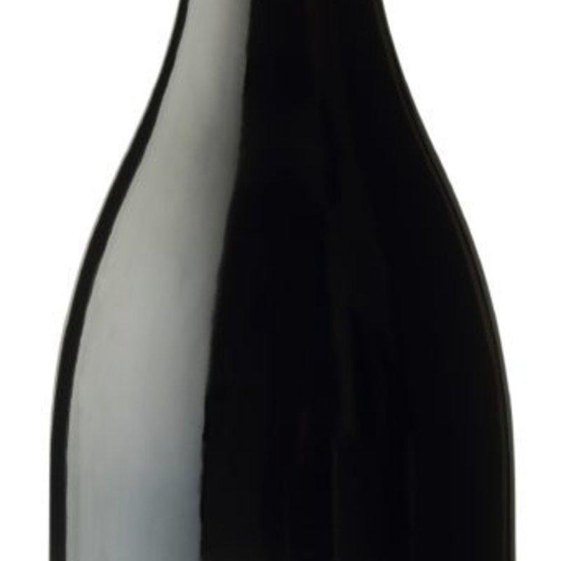 Brittan Vineyards Syrah 2014