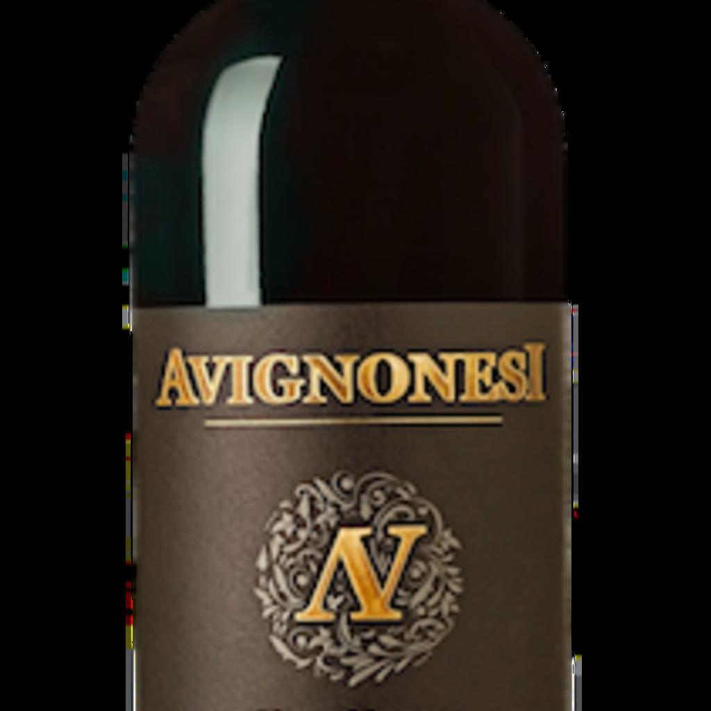Avignonesi Vino Nobile de Montepulciano 2015