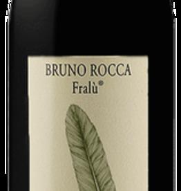 "Bruno Rocca ""Fralu"" Nebbiolo 2018"