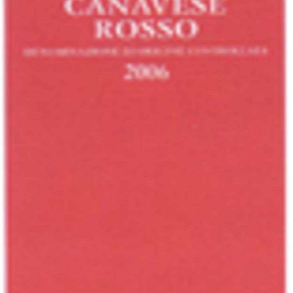 """Ferrando """"Torrazza"""" Canavese Rosso 2018"""