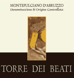 Torre di Beati Montepulciano 2017