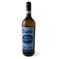 Ercole Bianco 2019
