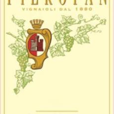 Pieropan Soave 2018