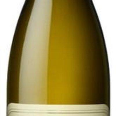 Rochioli Sauvignon Blanc 2017