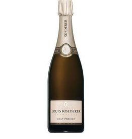 "Roederer ""Collection"" Brut NV"