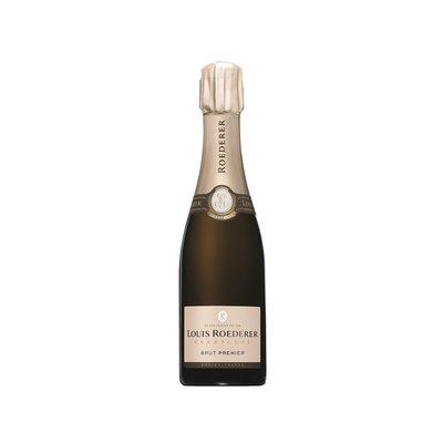 Roederer Brut 375ml Champagne