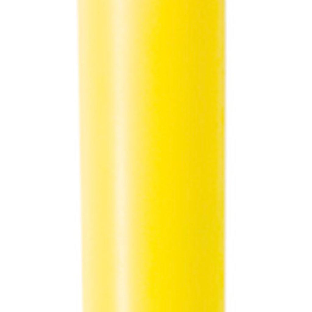 Bin 604 Wine + Spirits Travel Corkscrew Wine Key