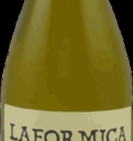 La Formica Soave 2019