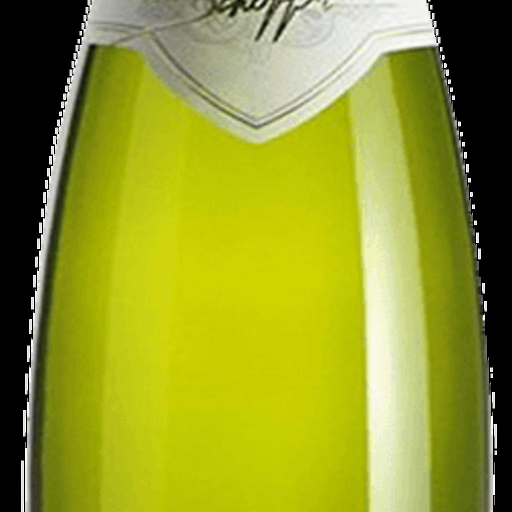 Schoffit Chasselass Vieilles Vignes 2018