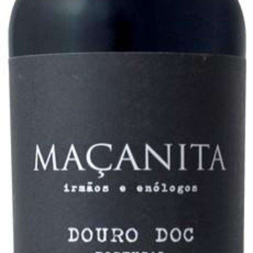 Macanita Douro Tinto 2018