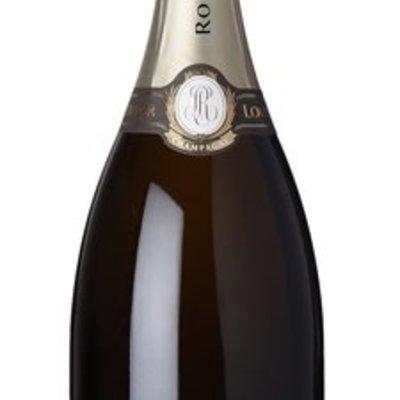 Roederer Brut 1.5L Champagne