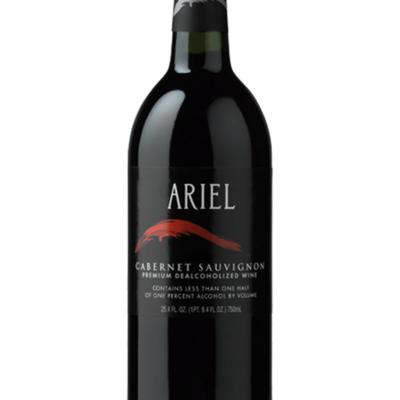 Ariel Cabernet Sauvignon NA