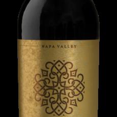 Avalon Napa Valley Cabernet Sauvignon 2018