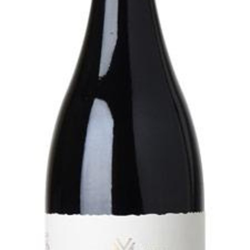 """Palacios """"La Montesa"""" Rioja 2016"""