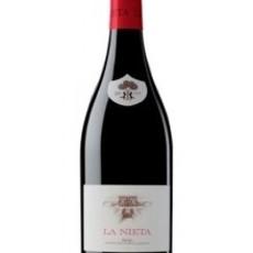 La Nieta Rioja 2016