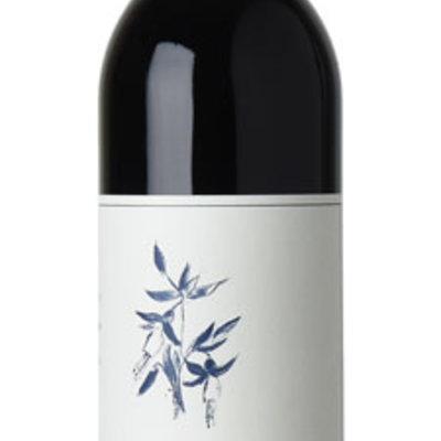 Arnot-Roberts Cabernet Sauvignon Montecillo Vineyard 2017