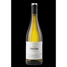 Ostatu Rioja Blanco 2019