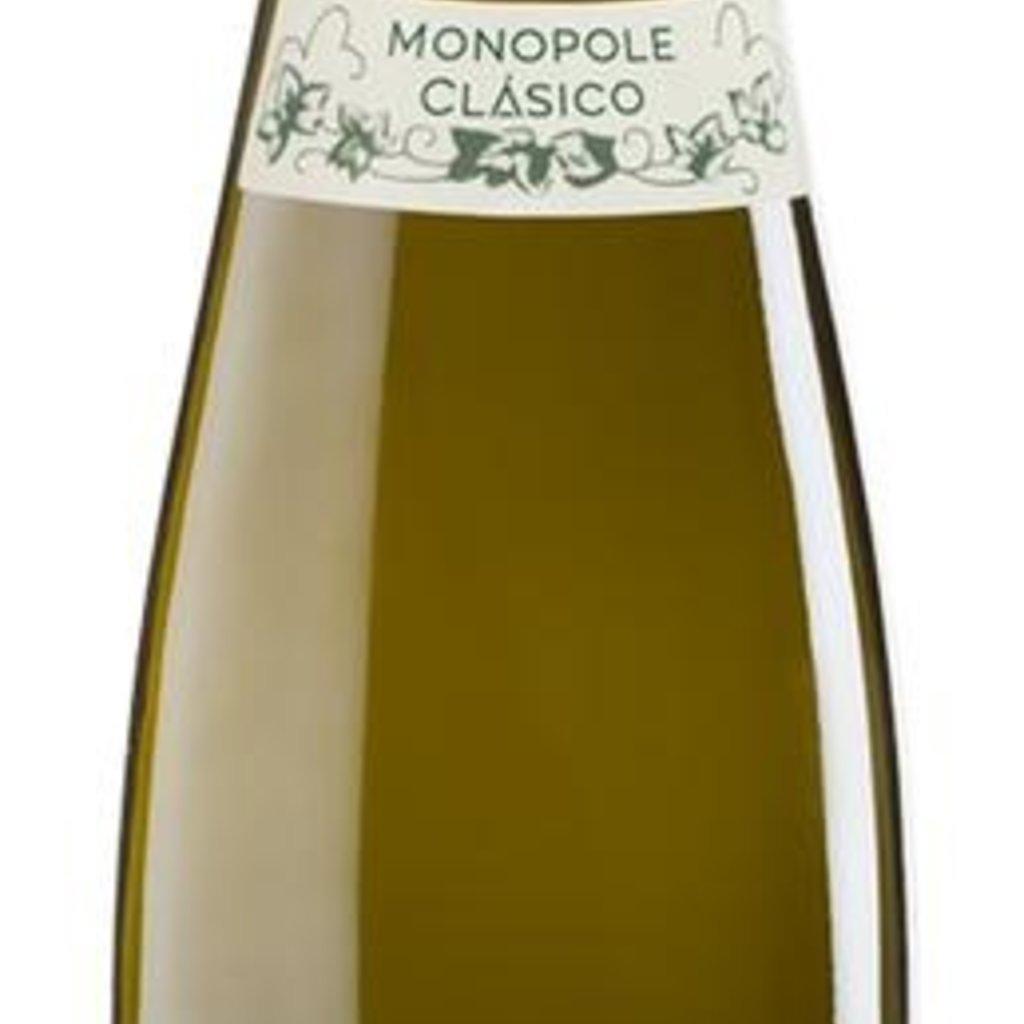 Cune Monopole Classico Blanc 2016