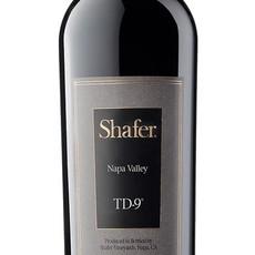 Shafer Vineyards TD-9 2017