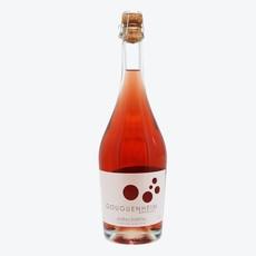 Gouguenheim Sparkling Malbec Rose Extra Brut NV
