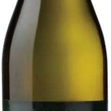 Ariel Non-Alcoholic Chardonnay 2019