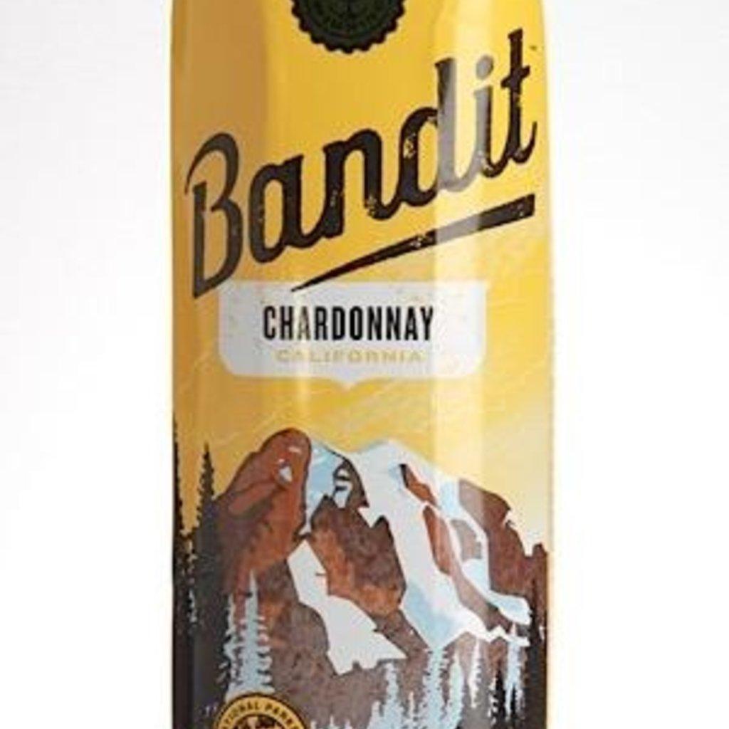 Bandit Chardonnay 1L NV