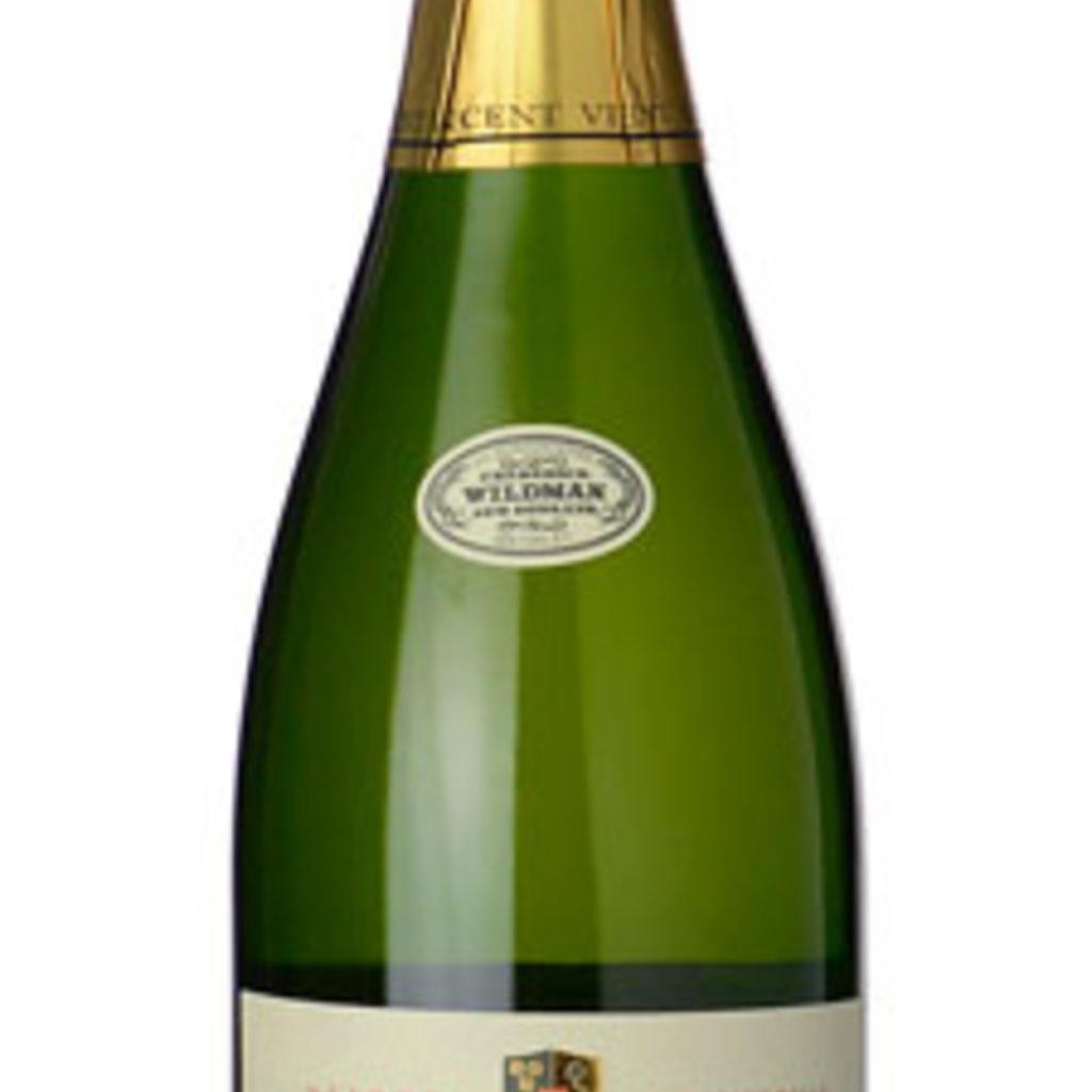 Vincent Cremant de Bourgogne Brut NV