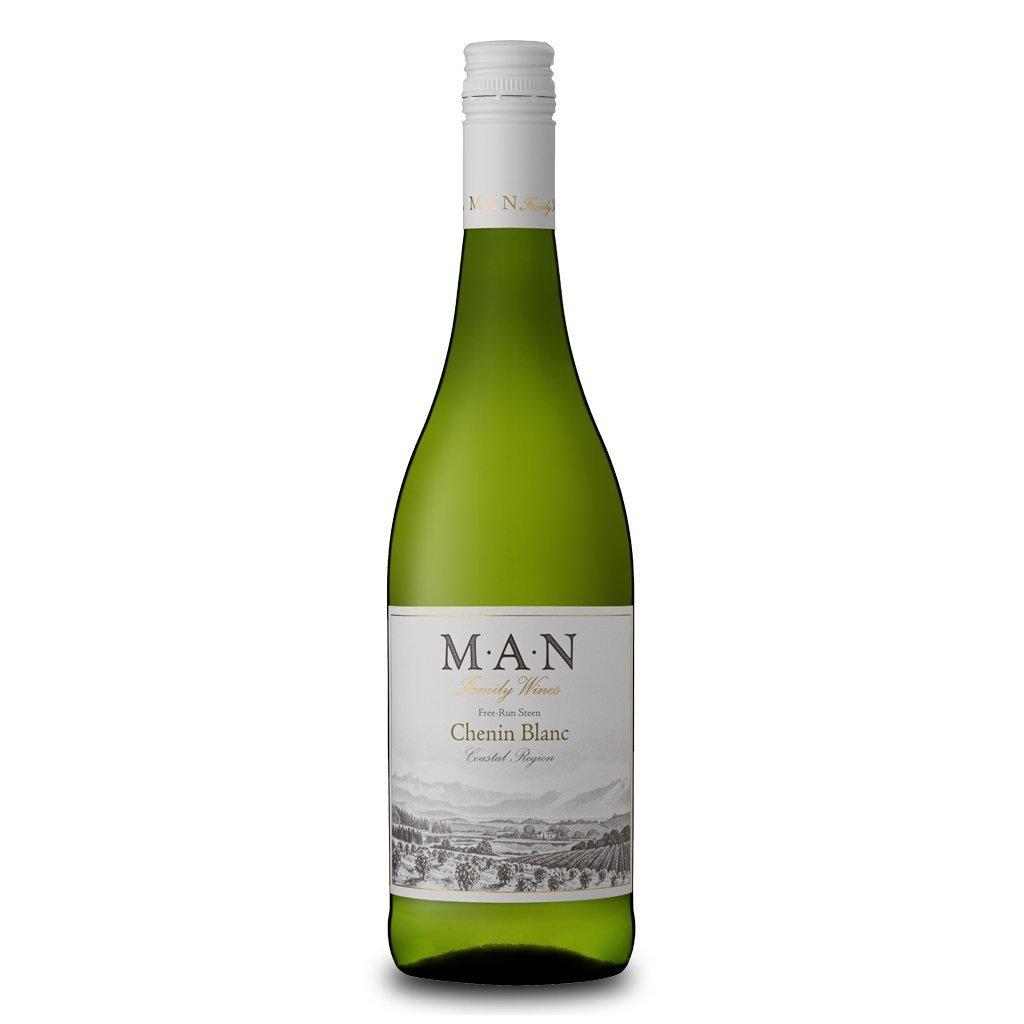 MAN Chenin Blanc 2020