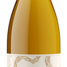 Cambria Estate Winery Katherine's Vineyard Chardonnay 2019