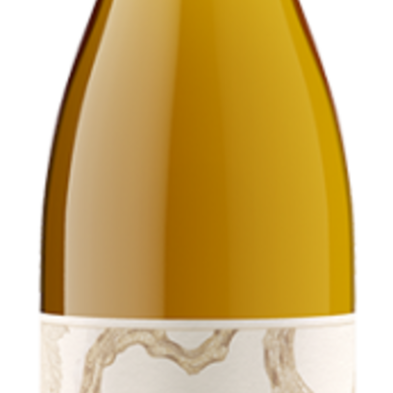 Cambria Estate Winery Katherine's Vineyard Chardonnay 2018